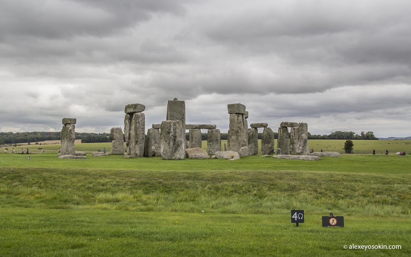 stonehenge_0_ao