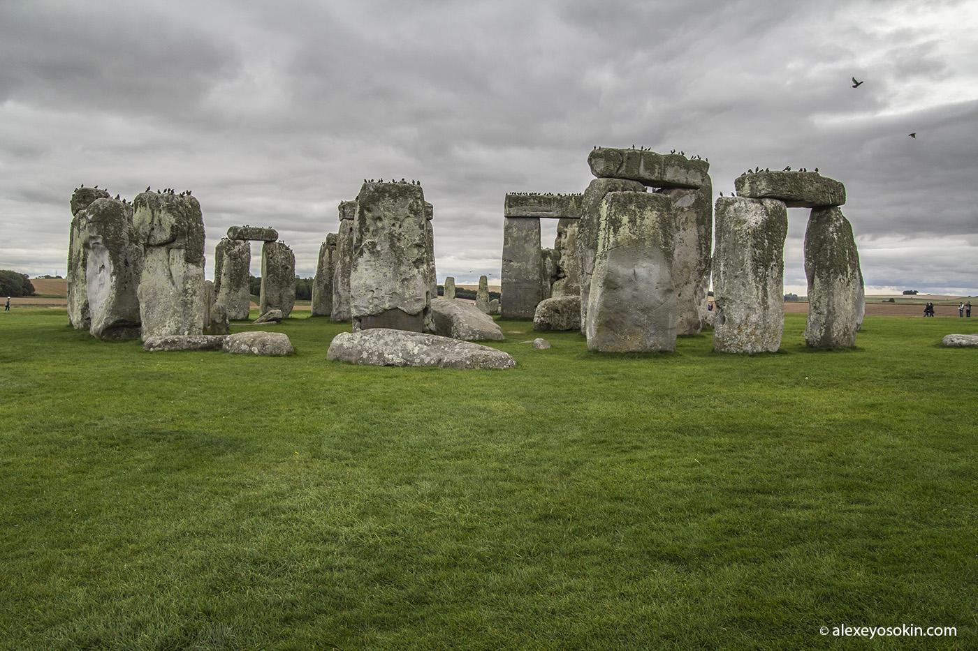 stonehenge_1_ao