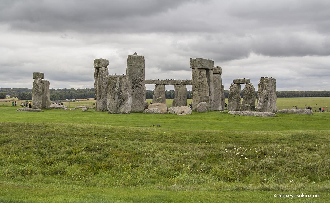 stonehenge_2_ao