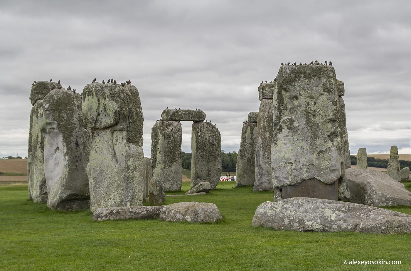stonehenge_3_ao