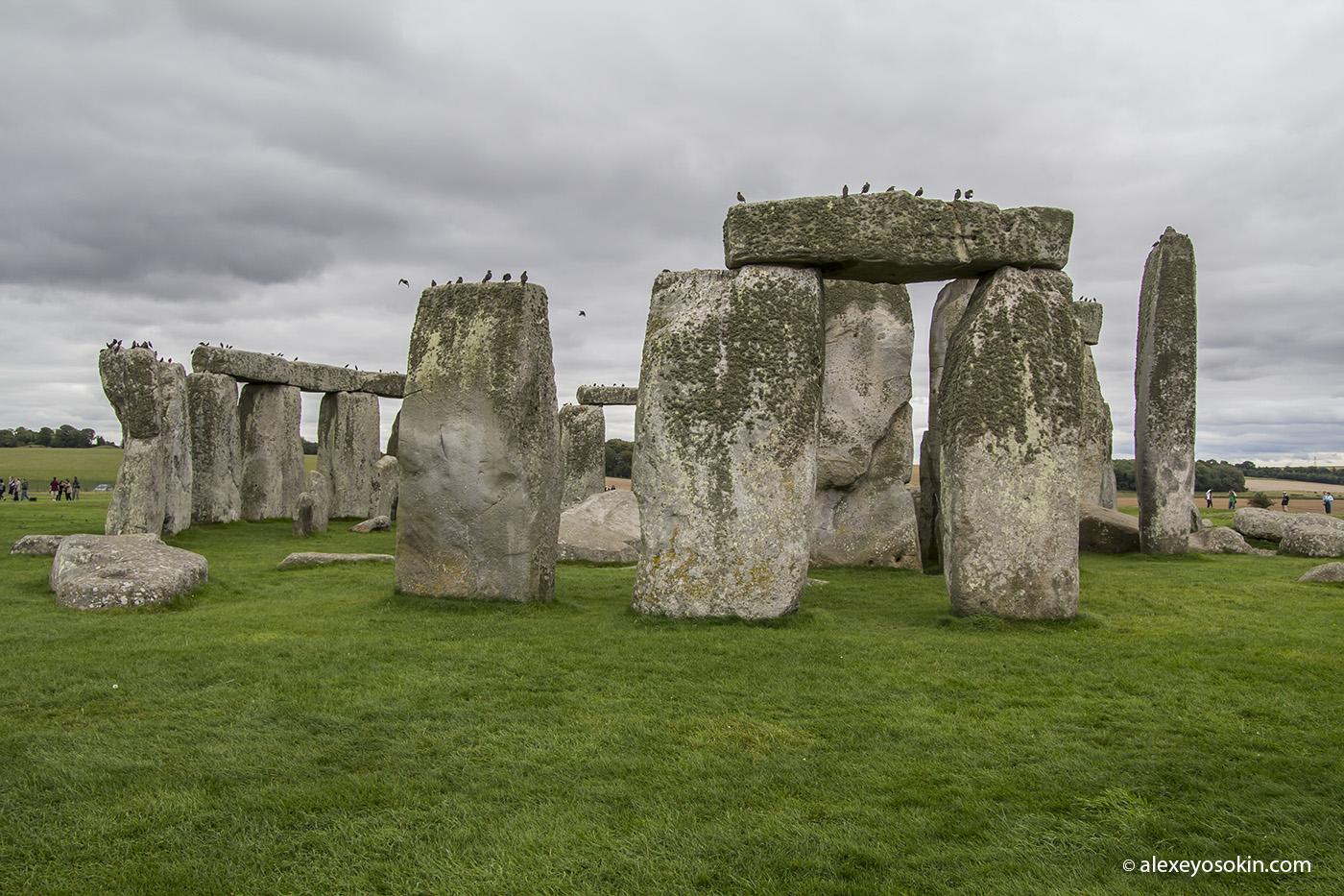 stonehenge_4_ao