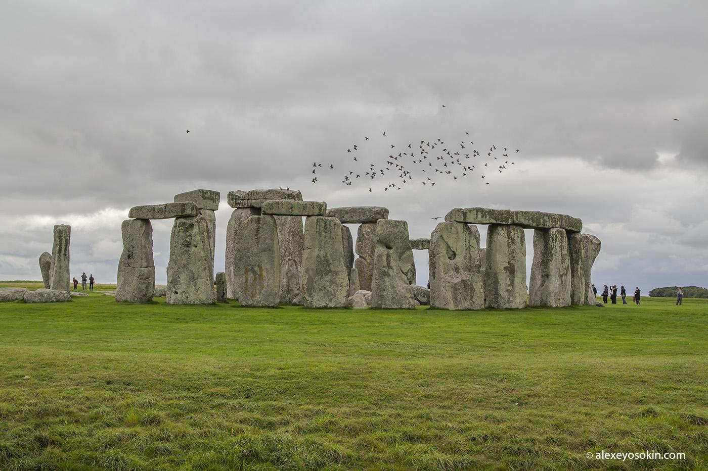 stonehenge_5_ao