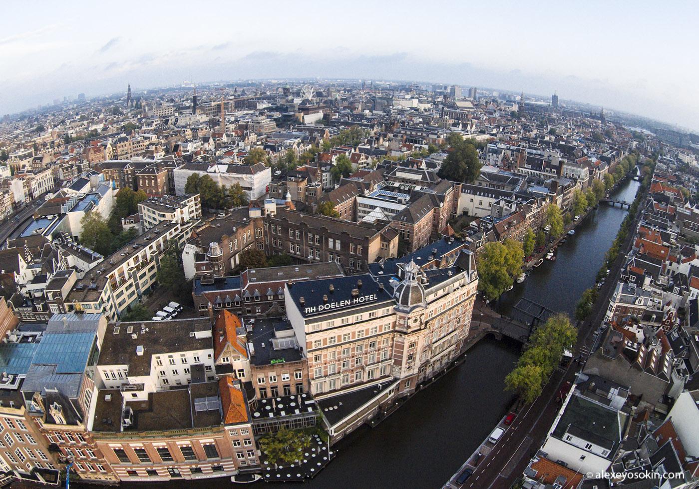 amsterdam_aerial_1_ao