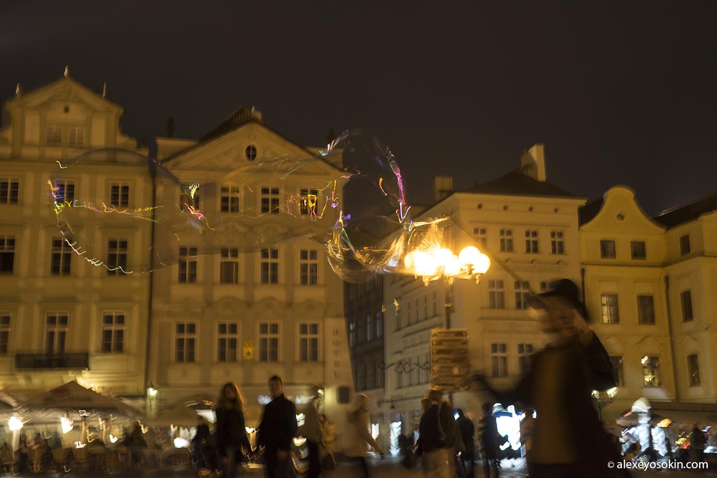 soap_balloons_2_ao