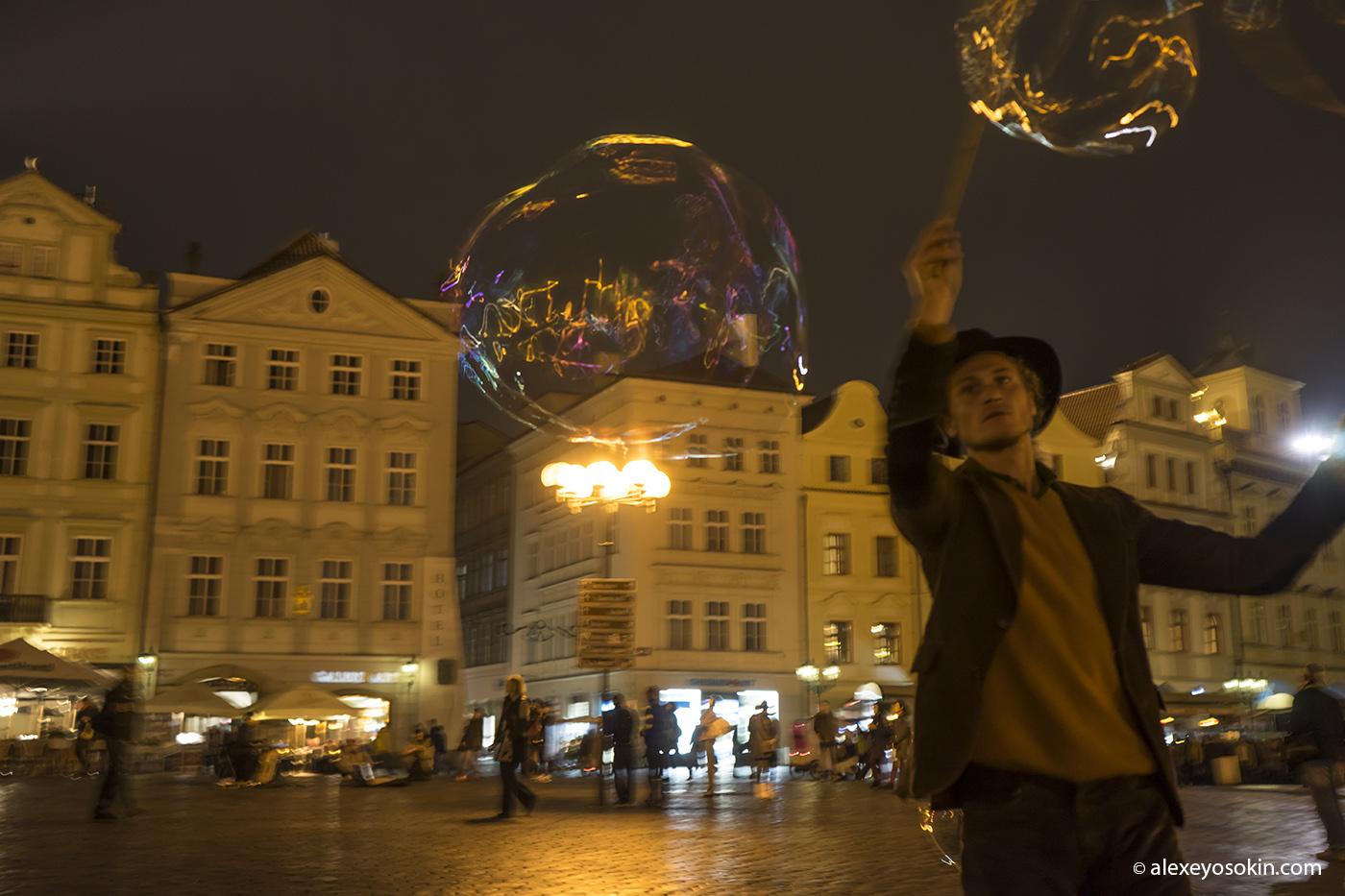 soap_balloons_3_ao