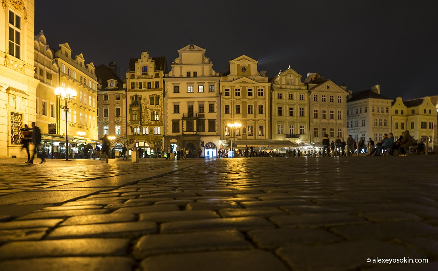 praha_old_town_1_ao