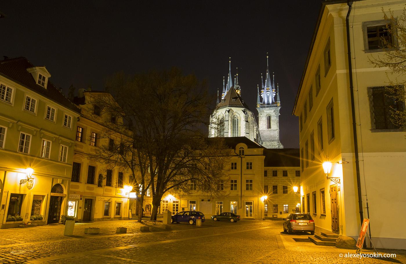 praha_old_town_5