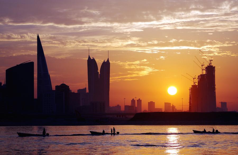 bahrein_shut_01