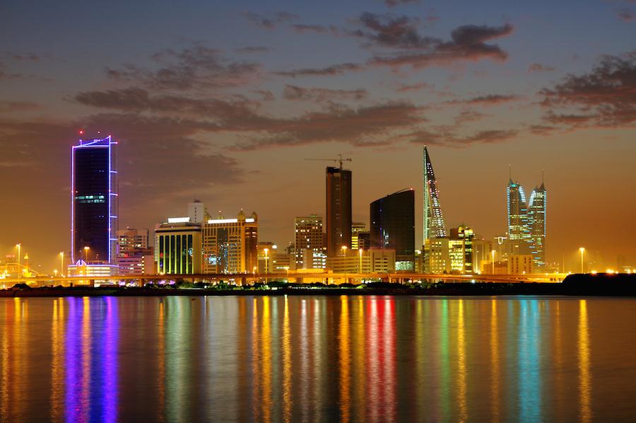 bahrein_shut_02