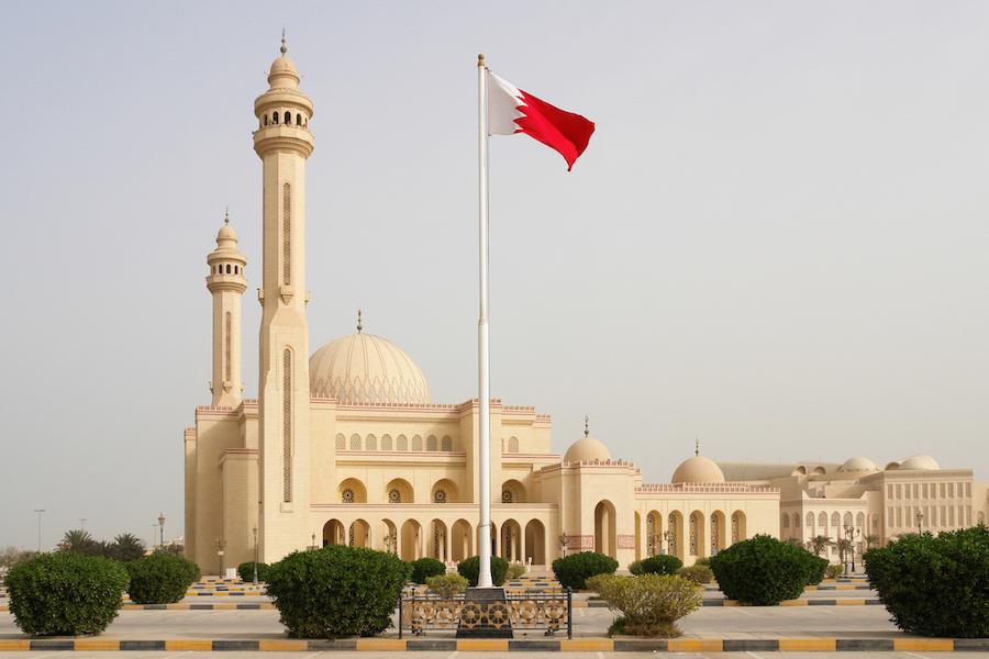 bahrein_shut_03
