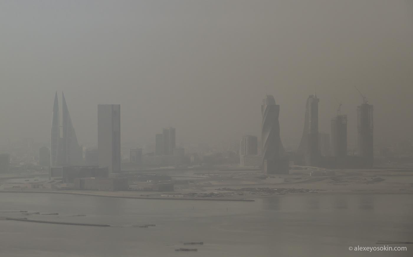 Bahrain_01_ao