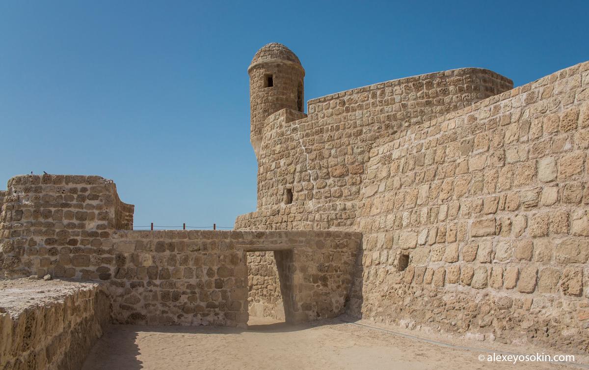 bahrain_fort_02_ao