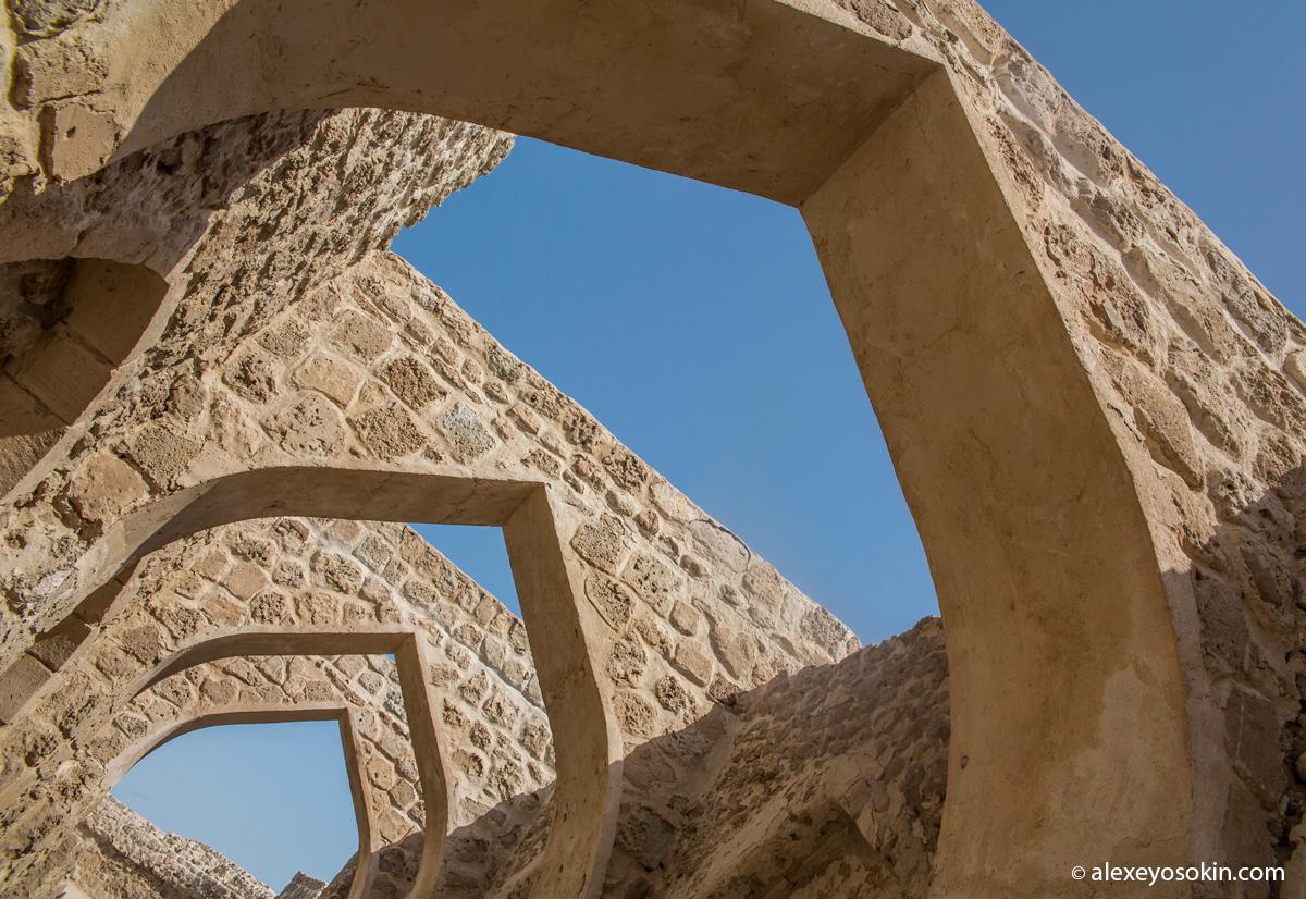 bahrain_fort_03_ao