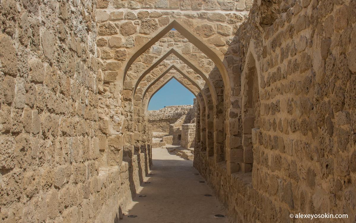bahrain_fort_04_ao