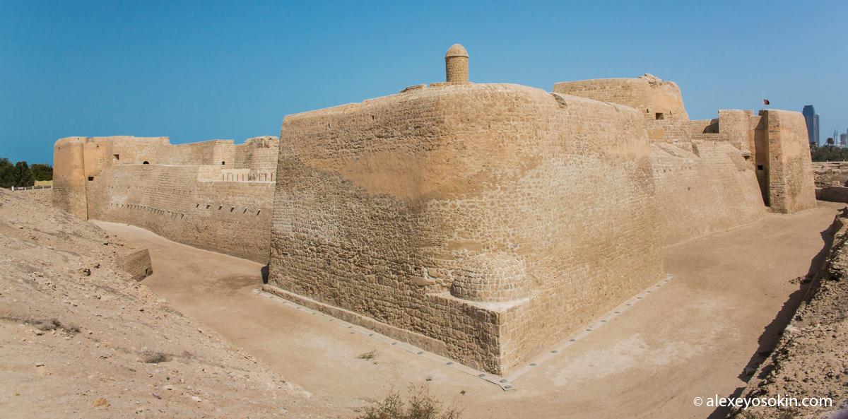 bahrain_fort_01_ao