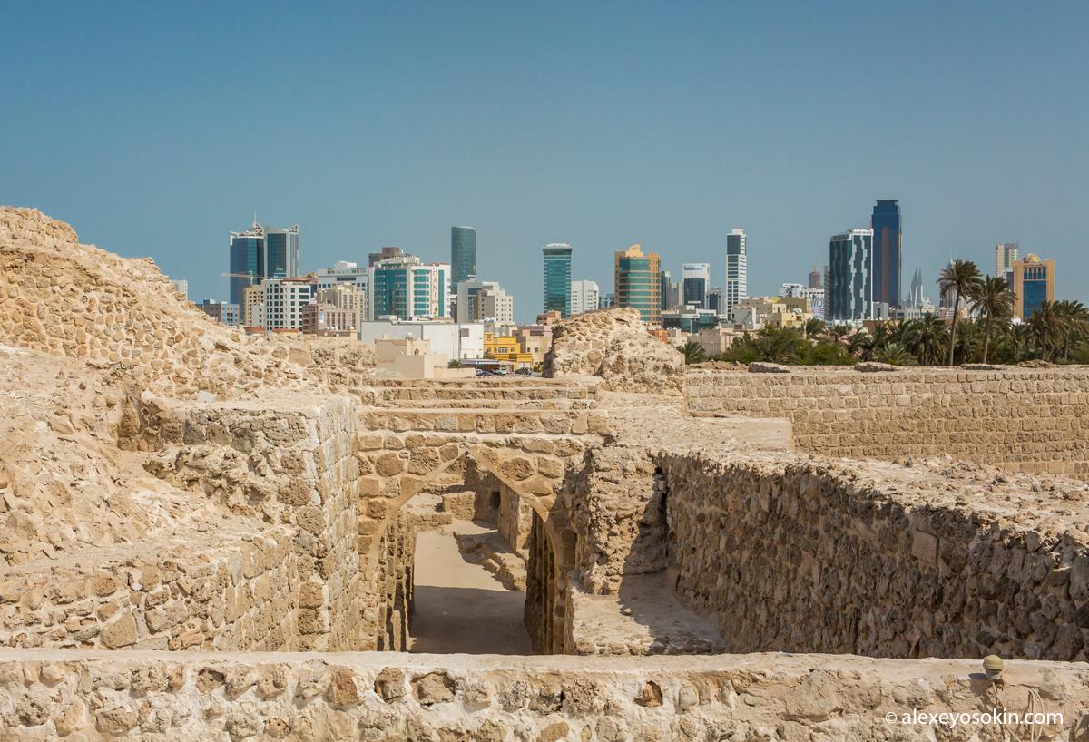 bahrain_fort_05_ao
