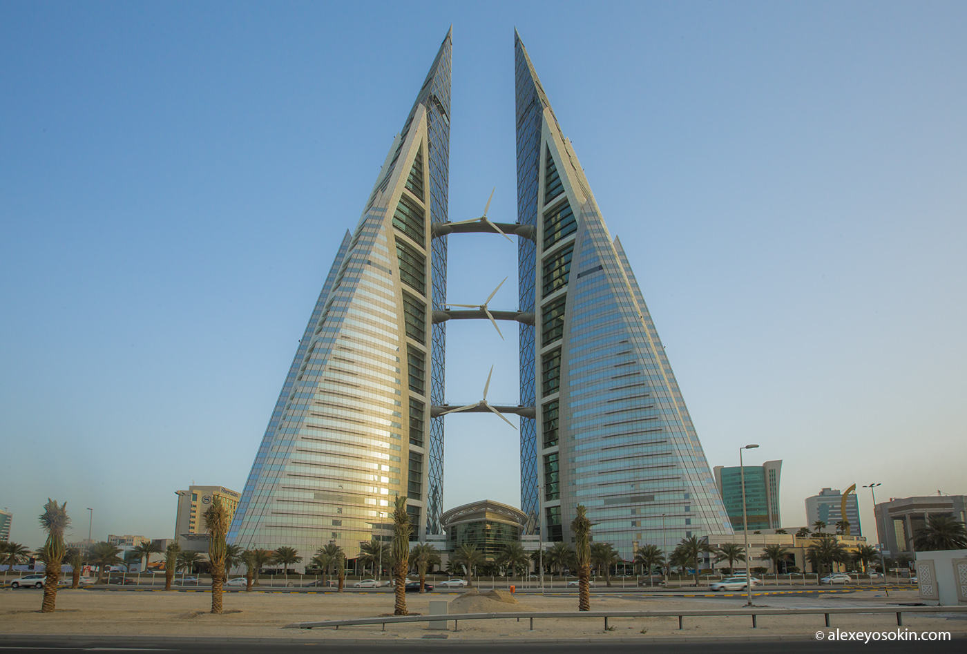 Bahrain_03_ao