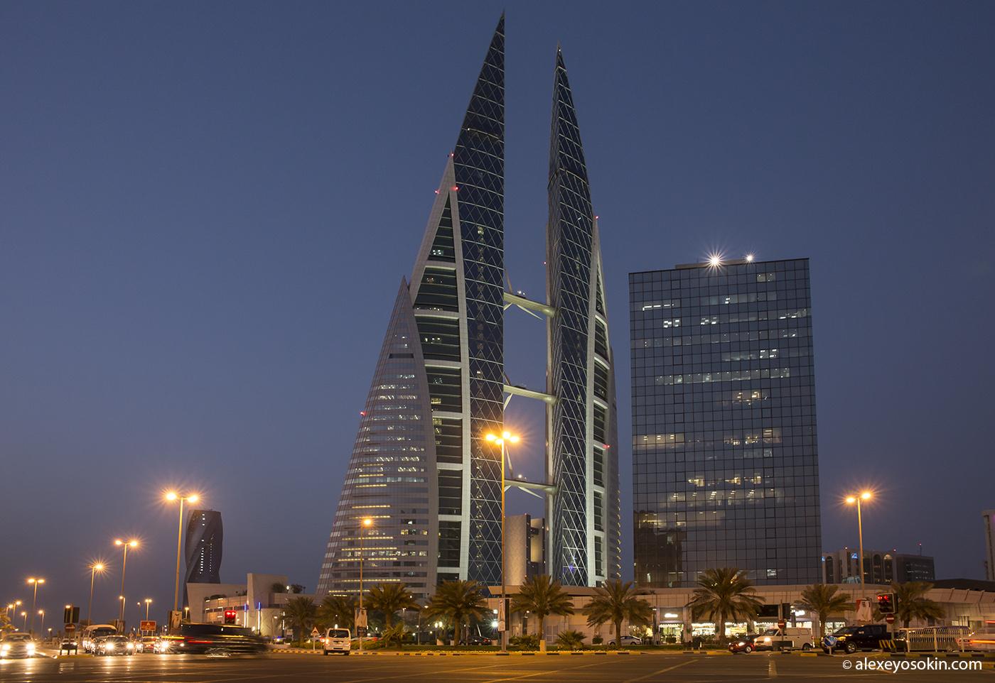 Bahrain_05_ao