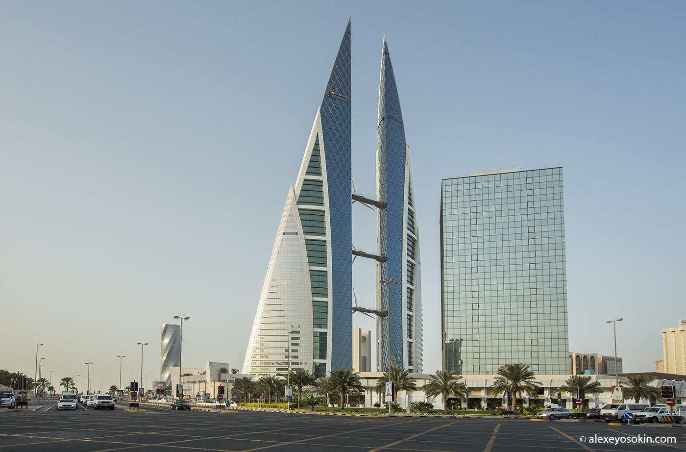 Bahrain_walk_01_ao
