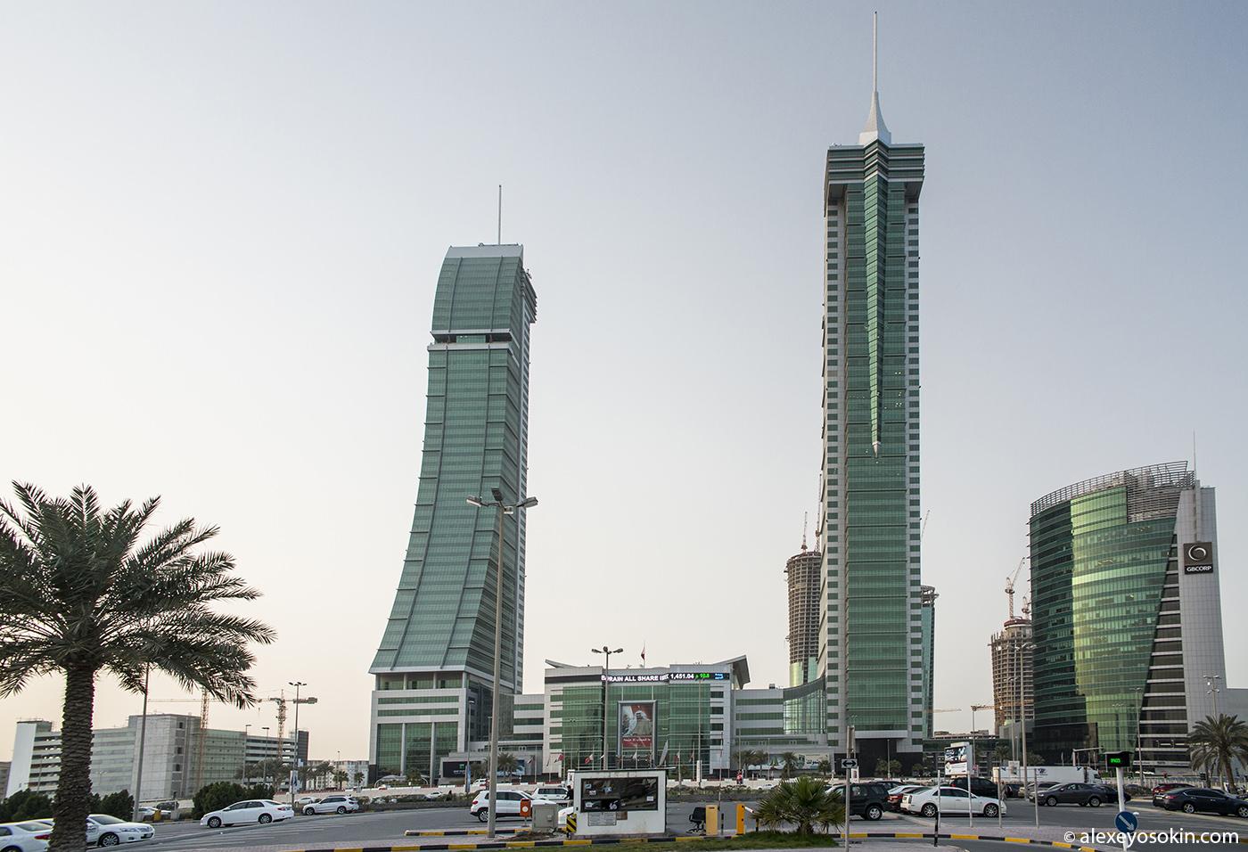 Bahrain_walk_04_ao