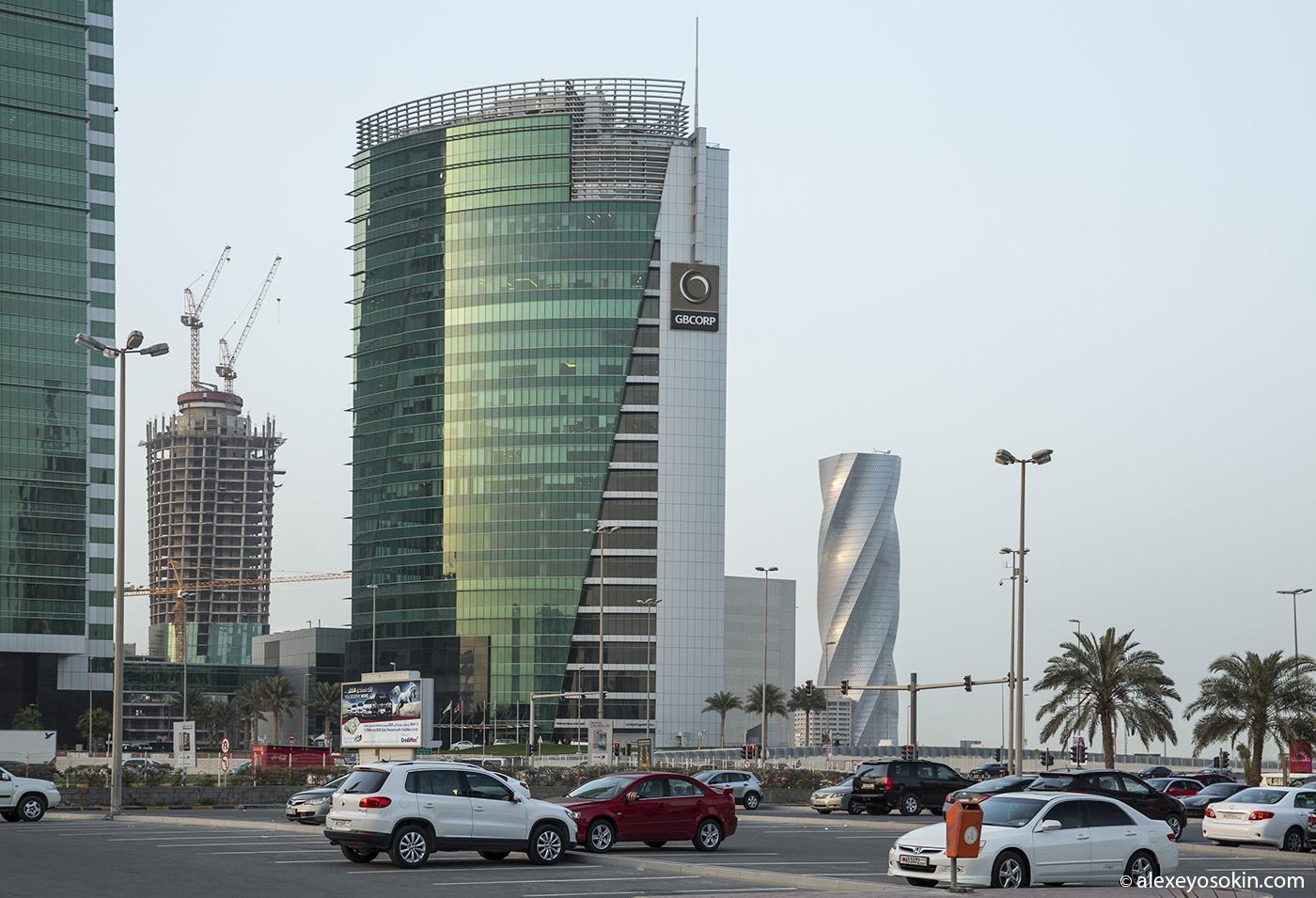 Bahrain_walk_05_ao