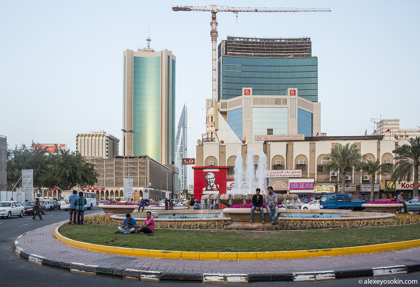 Bahrain_walk_06_ao