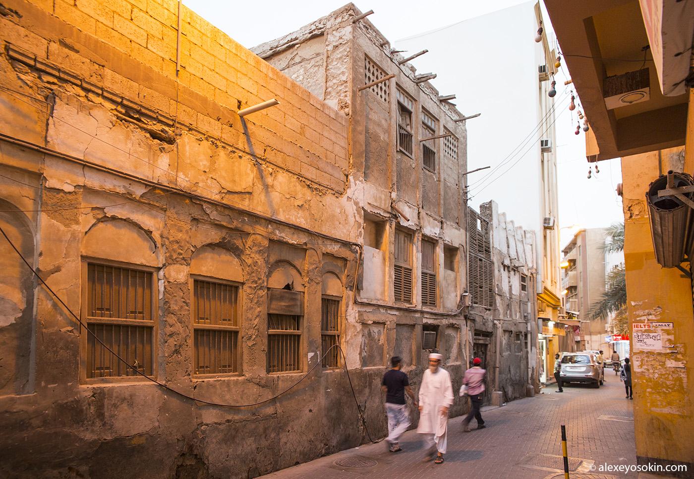 Bahrain_walk_16_ao