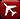 самолетик-кнопка копия_см.png
