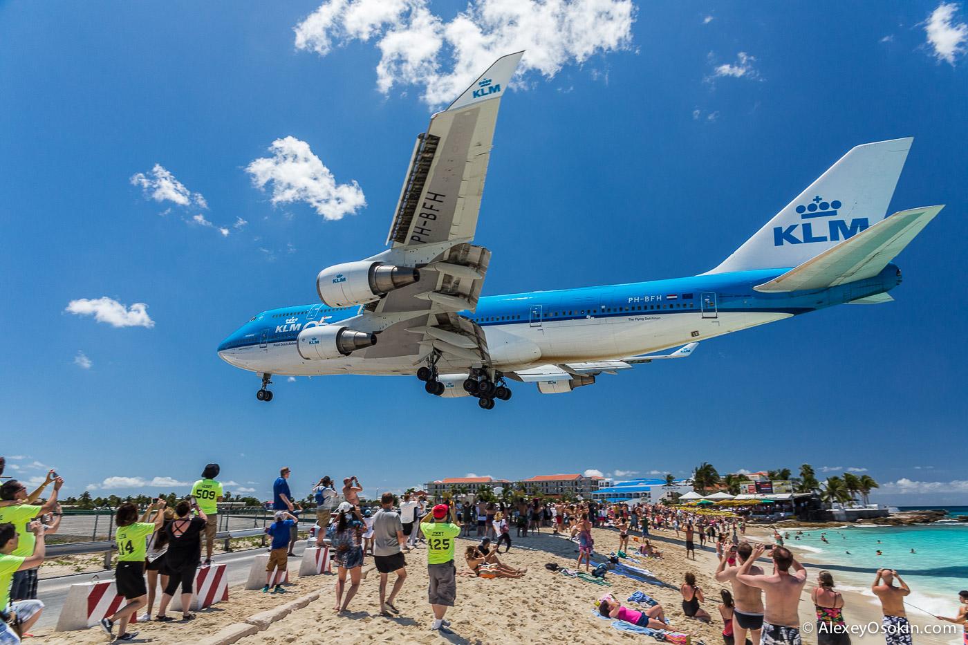 Цена билета на самолет для ребенка 6 лет