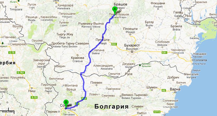 map_ro-bg