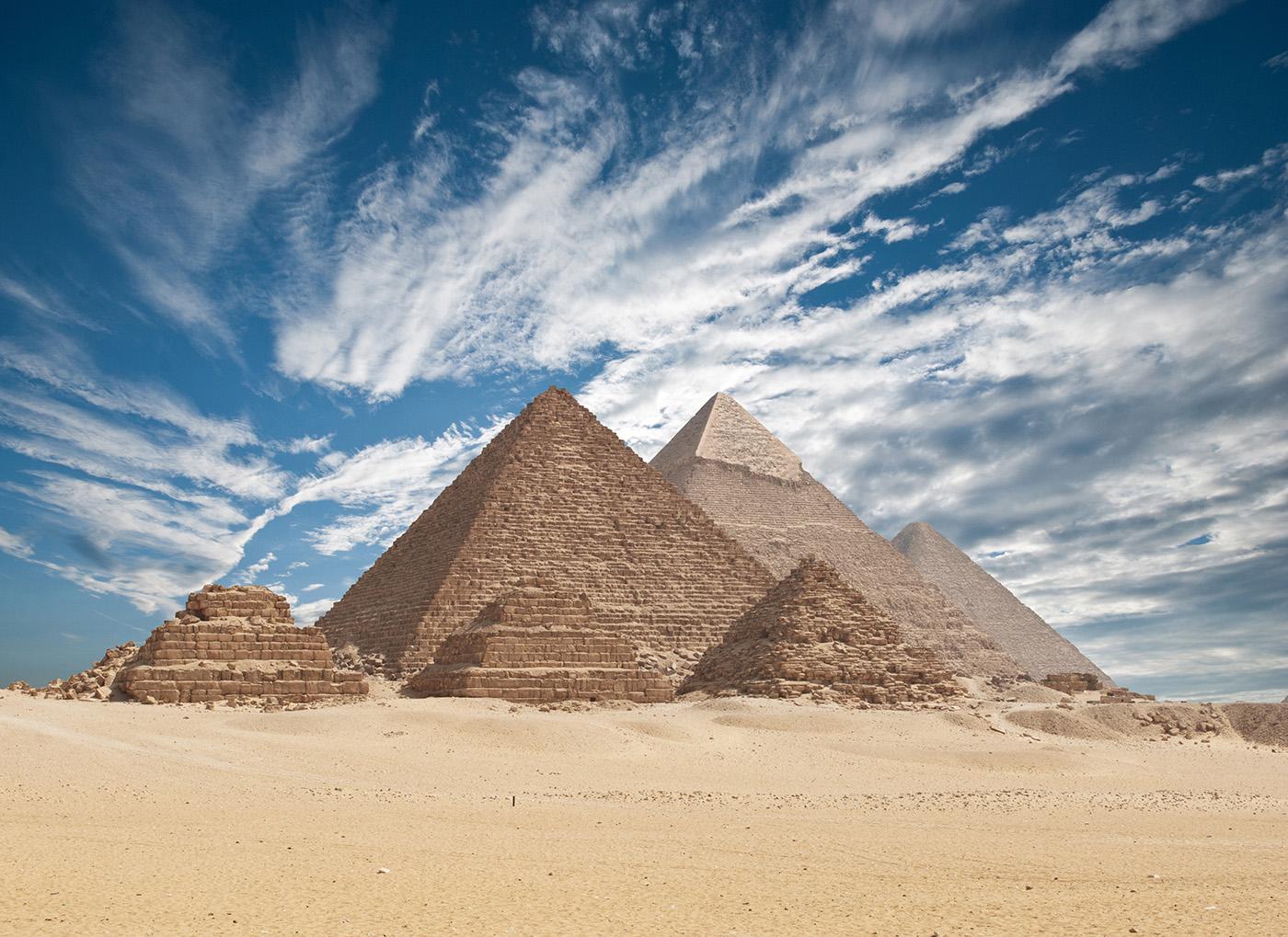 3_Cairo_.jpg
