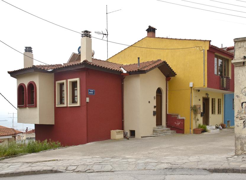 saloniki_5
