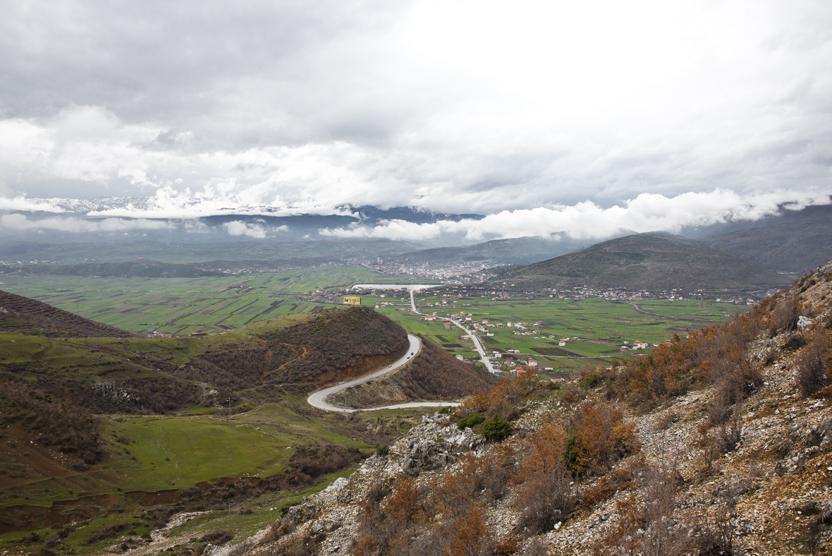 albania_1