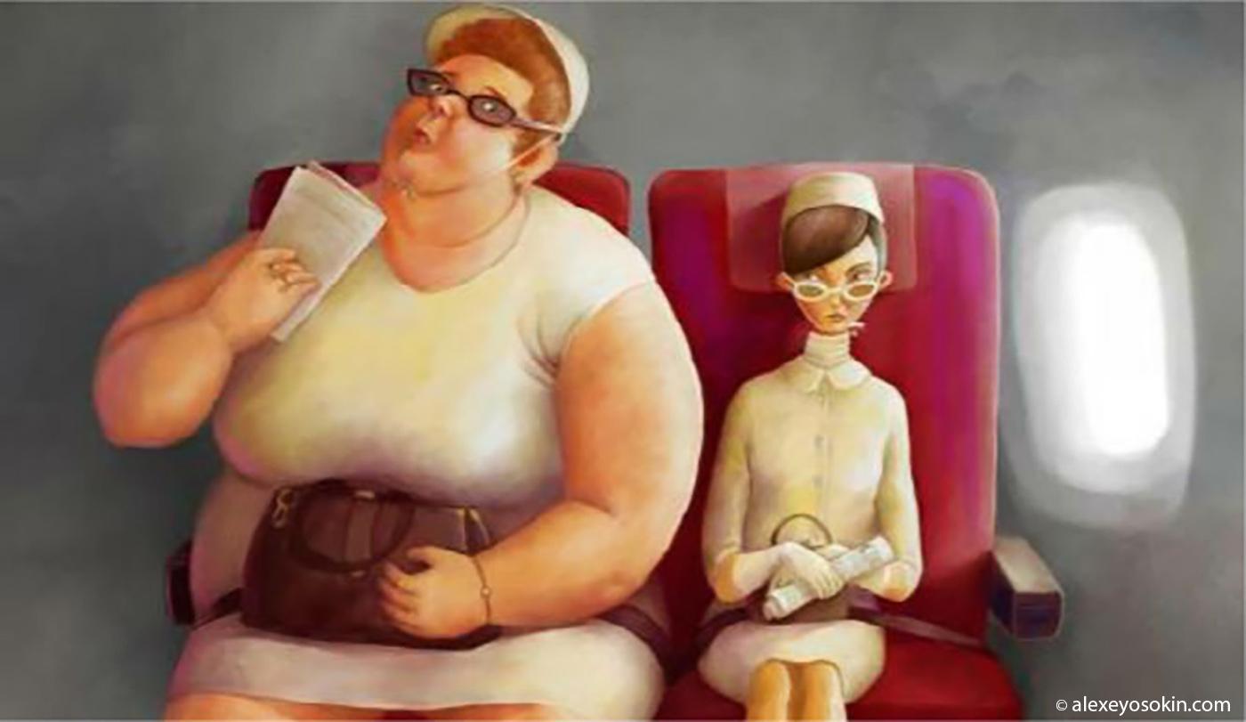 Пассажиры фильм катастрофа