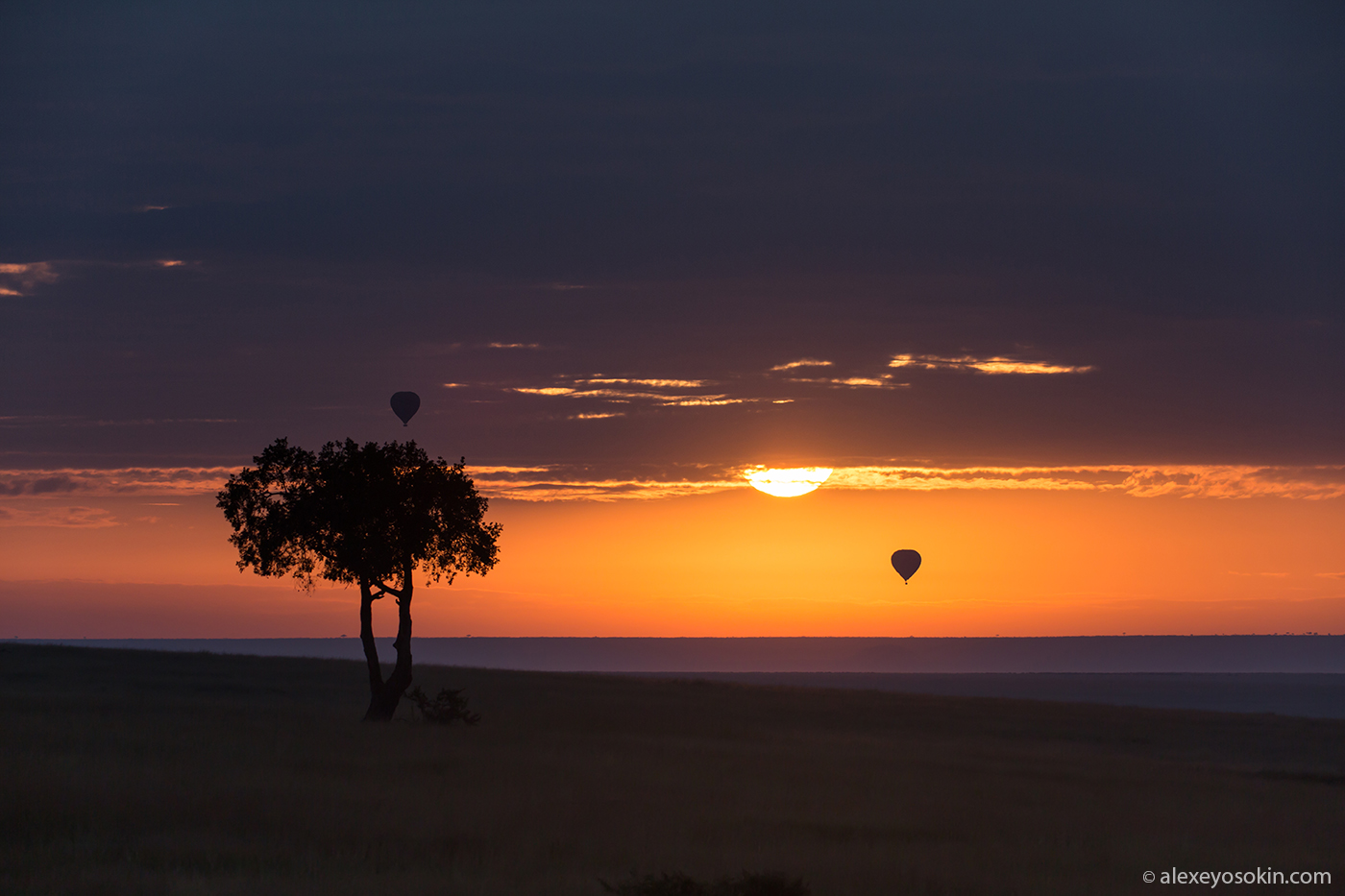 kenya - sunset_0-ao-aug.2015.jpg