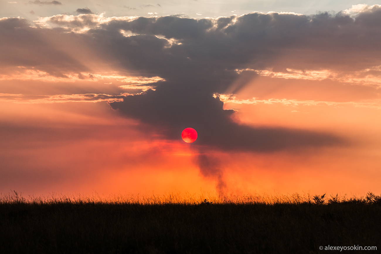 kenya - sunset_1-ao, aug.2015.jpg