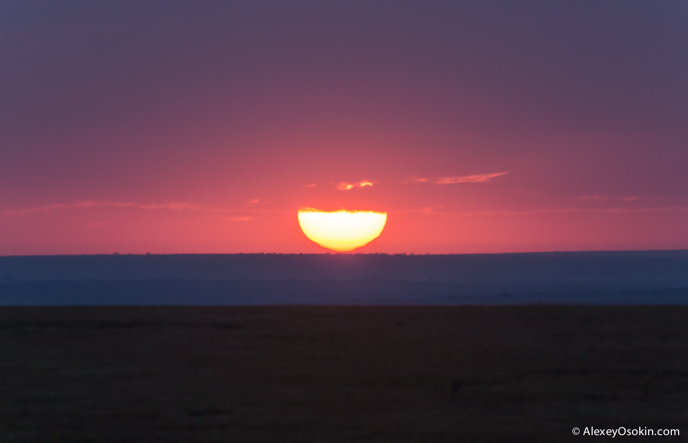 kenya - sunsets-ao, aug.2015-5.jpg