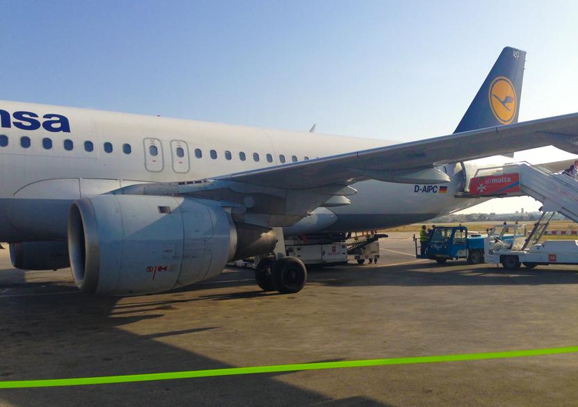 Lufthansa_2