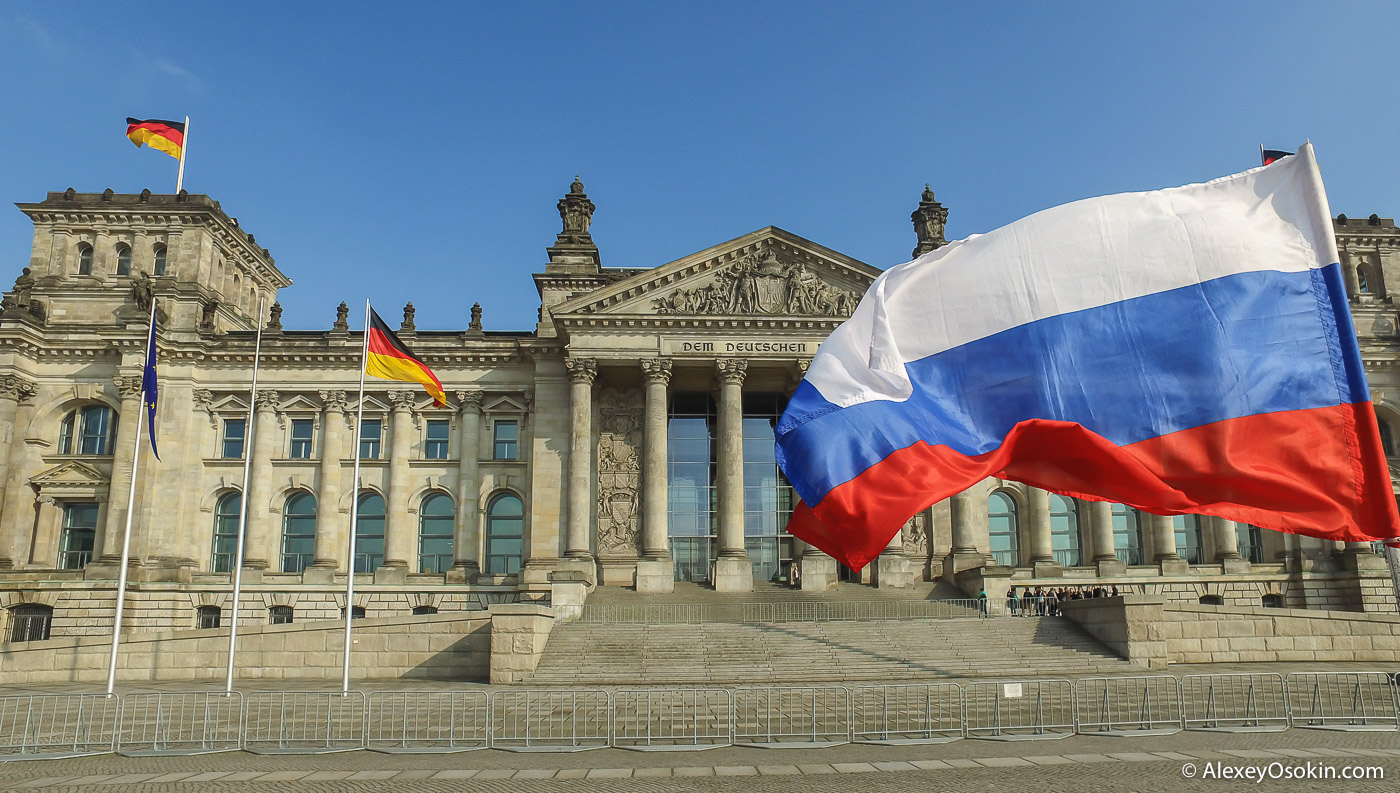 berlin and russian flag-7.jpg