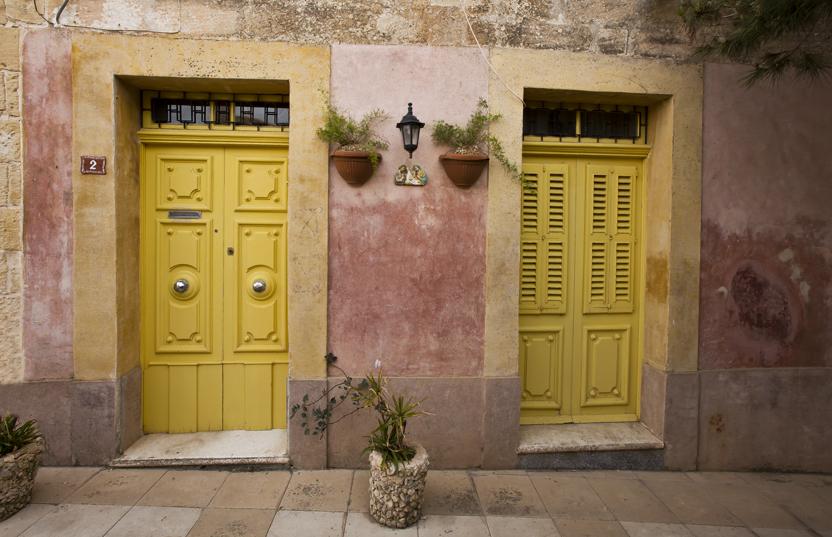 malta_door_1