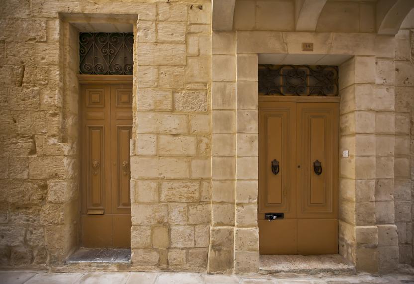 malta_door_3_832