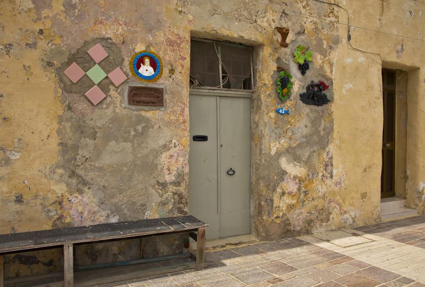 malta_door_4_832