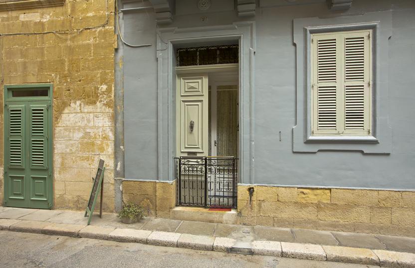 malta_door_7_832
