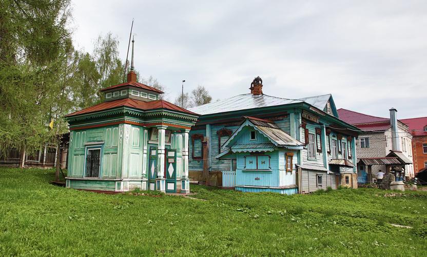 myshkin_15_narodny_832