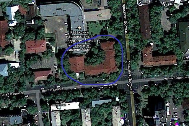 10-0_гугле-мапс