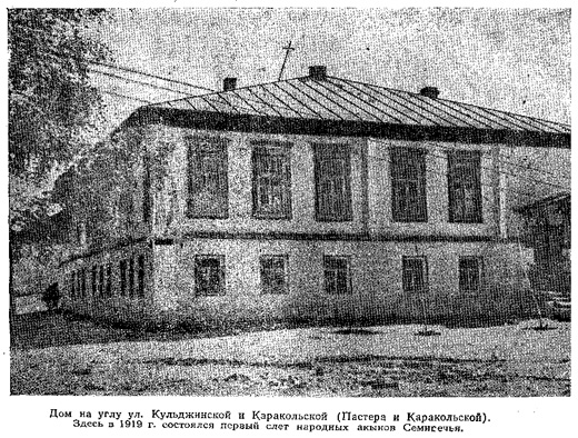 09 дом филиппова