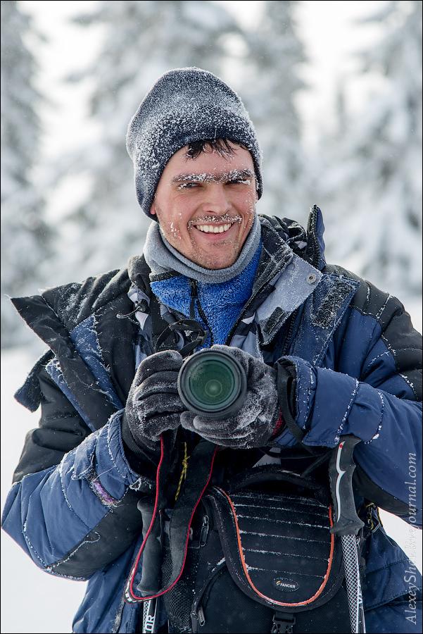 2014_02_24-07-32-Shevchenko-1779-2 copy.jpg