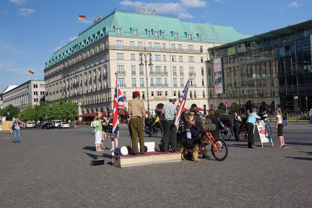 Pariser Platz (3)