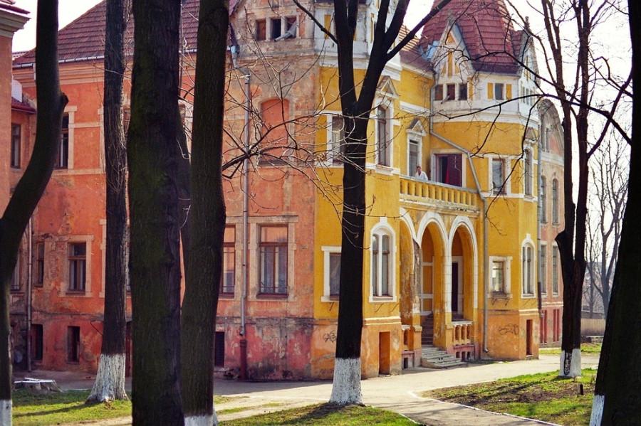 kinderkrankenhaus-czernowitz-2a4243fb-8765-47f1-a527-8f8c8d381d94