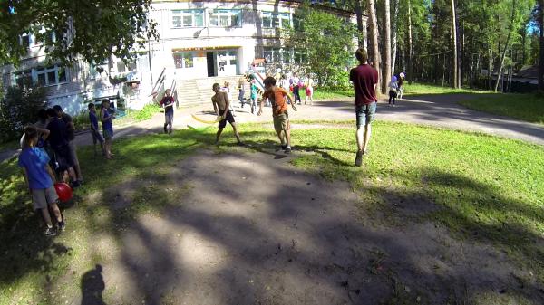 vlcsnap-2013-07-15-14h16m45s14